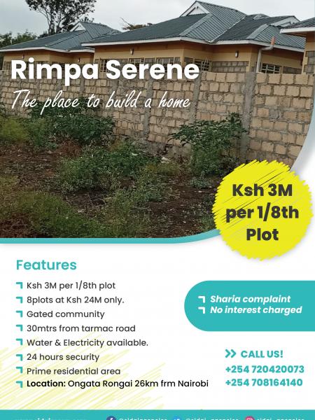 Rimpa Serene-01