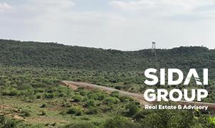 Greater Southern Bypass